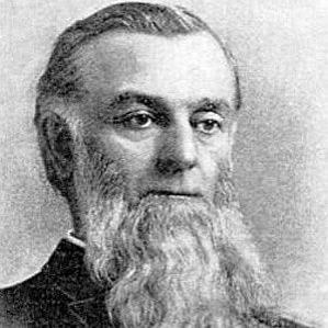 William A. Barstow bio