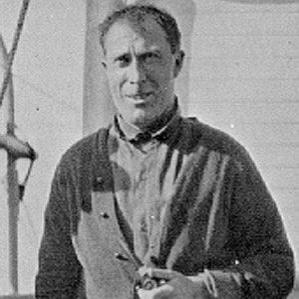 Robert Bartlett bio