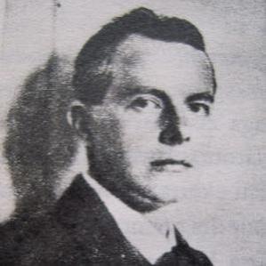 Bela Bartok bio
