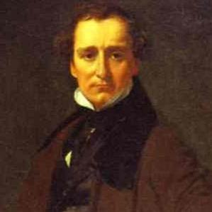 Lorenzo Bartolini bio