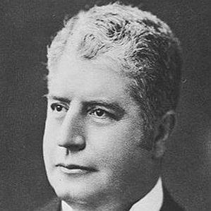 Edmund Barton bio