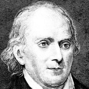 William Bartram bio