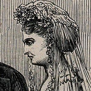 Anna Haining Bates bio