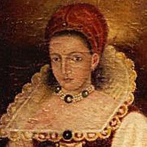 Elizabeth Bathory bio