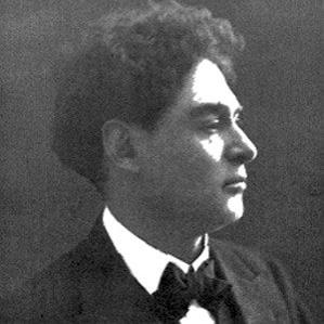 Harold Bauer bio