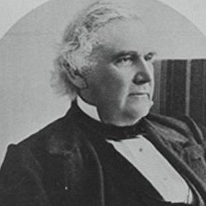 Richard H. Bayard bio
