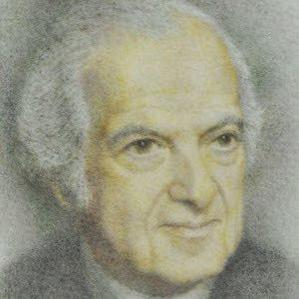 David Bazelon bio
