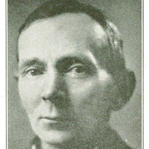 Charles A. Beard bio