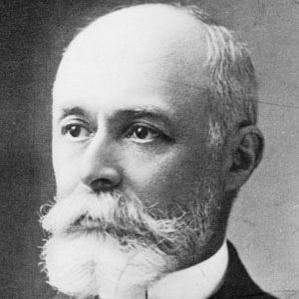 Henri Becquerel bio