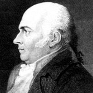 Thomas Lovell Beddoes bio