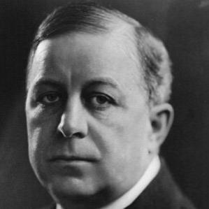 Charles Emerson Beecher bio