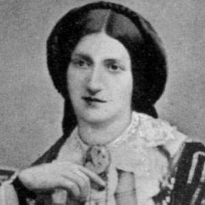 Isabella Beeton bio