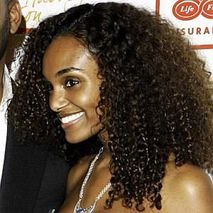 Age Of Gelila Bekele biography
