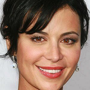 Age Of Catherine Bell biography