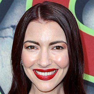 Age Of Chrysta Bell biography