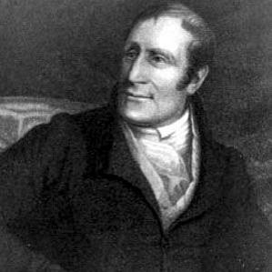 Henry Bell bio