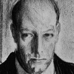 George Bellows bio