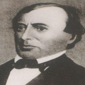 Charles Bent bio
