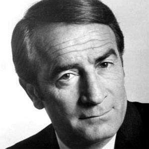 John Beradino bio