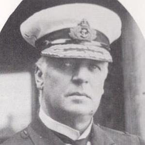 Lord Charles Beresford bio
