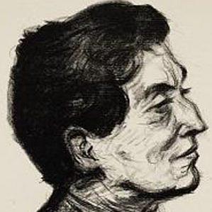 Alban Berg bio
