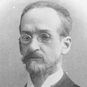 Johann Berger bio