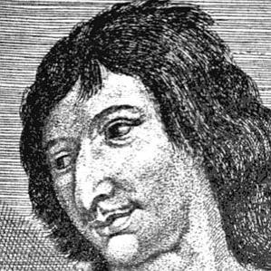 Cyrano De Bergerac bio