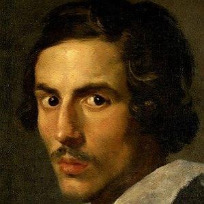 Gian Lorenzo Bernini bio