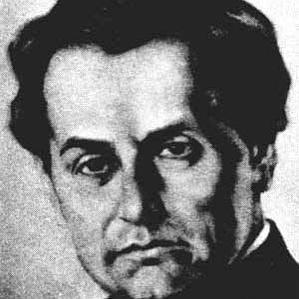 Anton Bernolak bio