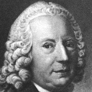 Daniel Bernoulli bio