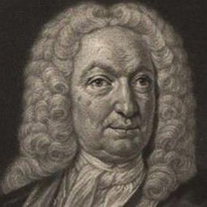 Johann Bernoulli bio