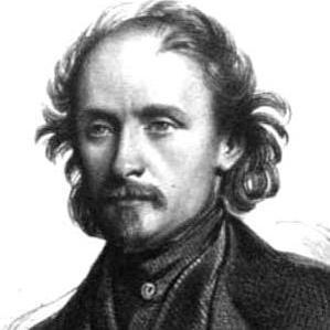 Henri Bertini bio