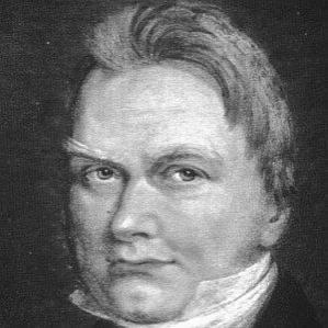 Jons Jacob Berzelius bio