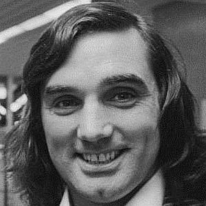 Age Of George Best biography