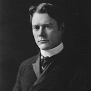 Albert Jeremiah Beveridge bio