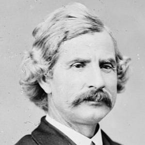 Benjamin T. Biggs bio