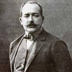 Guillermo Billinghurst bio