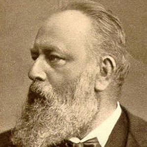 Theodor Billroth bio