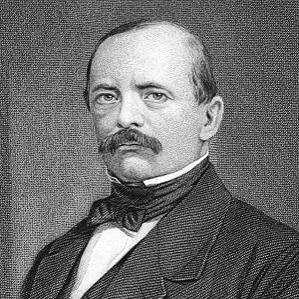 Otto von Bismarck bio