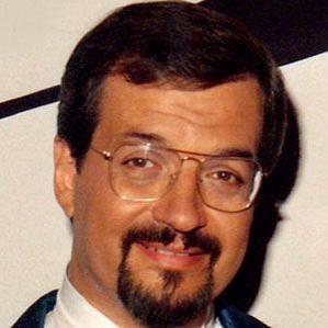 Harry Blackstone Jr. bio