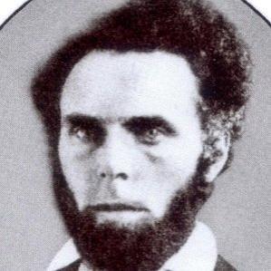 Henry Browne Blackwell bio