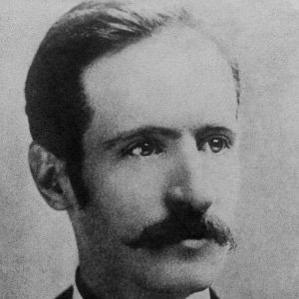 Ralph Albert Blakelock bio
