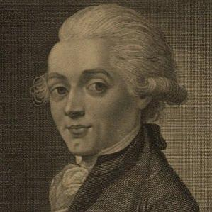 Jean-Pierre Francois Blanchard bio