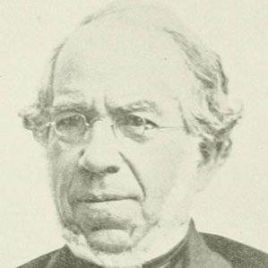 Thomas Blanchard bio
