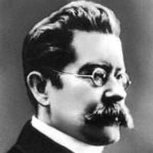 Rudolfs Blaumanis bio
