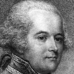 William Bligh bio