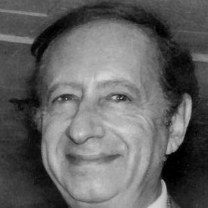 Robert Bloch bio