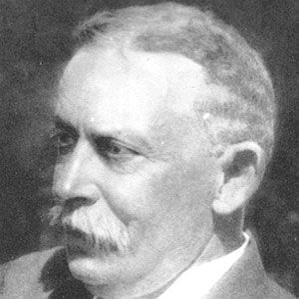 Victor Gustav Bloede bio