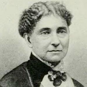 Amelia Bloomer bio