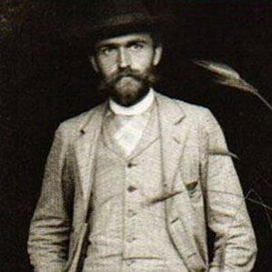 Karl Blossfeldt bio